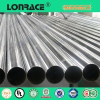 High Strength Stainless Steel Seamless Pipe - Buy Seamless ...