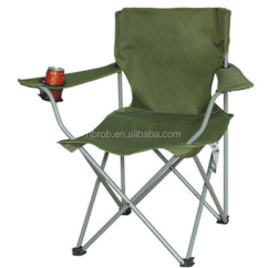 Fishing Chair Legs Leather Dining Seat Covers Outdoor Folding For Relax With Adjustable