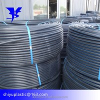 Hdpe Pipe Specifications - Buy Hdpe Pipe Specifications ...