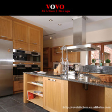 ash kitchen cabinets instock white cabinet suppliers and manufacturers at alibaba com