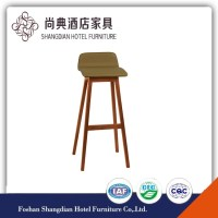Shangdian Furniture Factory Cheap Commercial Used Rustic ...