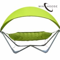 Round Hammock Swing Chair Outdoor Hammock F2000-8 - Buy ...