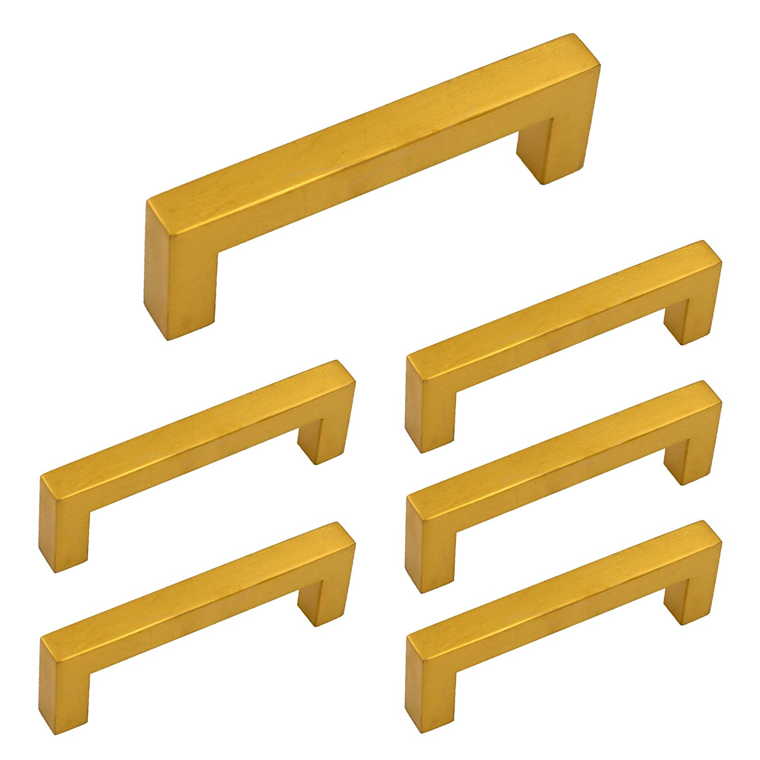 70mm Drawer Handles