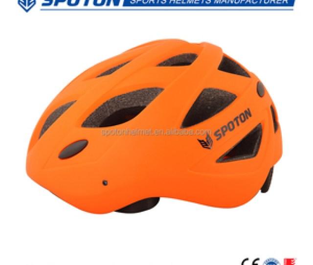 Giant Bike Helmet Giant Bike Helmet Suppliers And Manufacturers At Alibaba Com