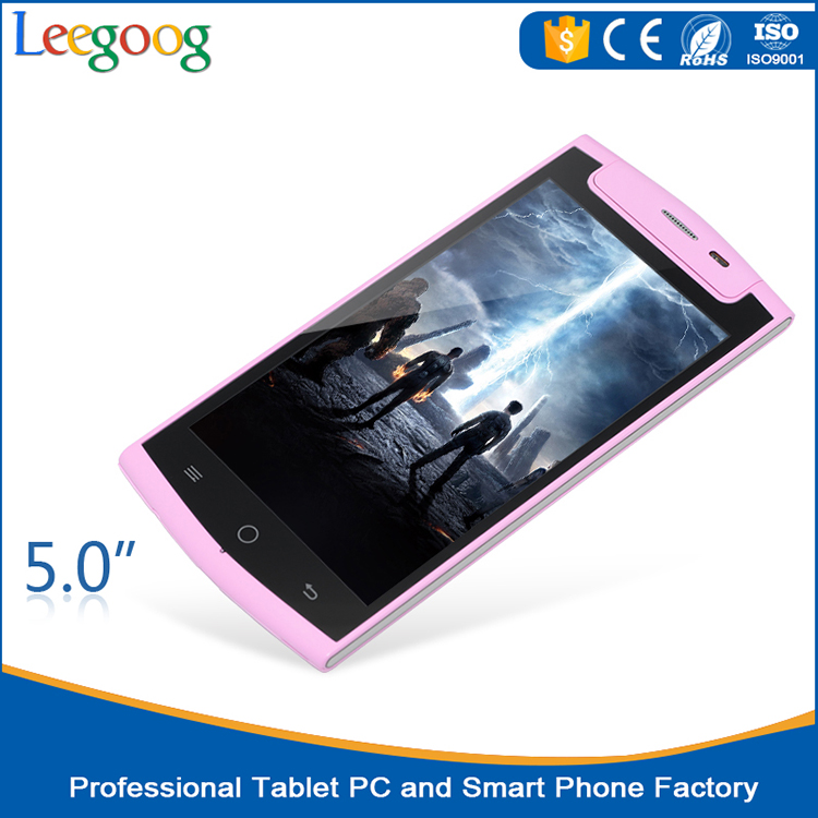 Online Shopping 5 Inch Low Price China Mobile Phone With ...