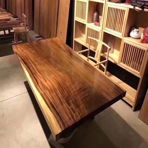 rustic restaurant furniture rustic