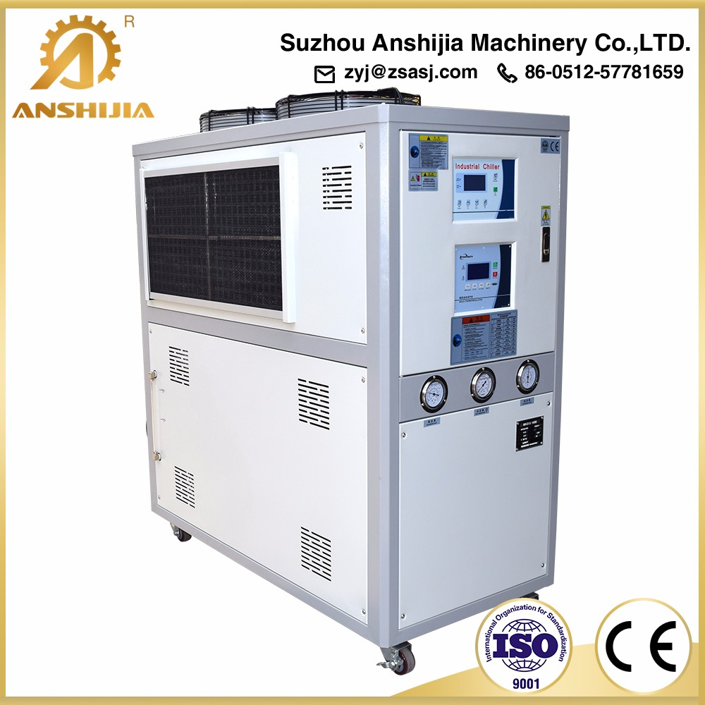 medium resolution of circulator chilled plant cycle system diagram air cooled water chiller