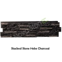 Fire Resistant Decorative Faux Stone Wall Panels - Buy ...