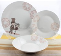 Disposable Tableware,Disposable Tableware For Parties ...