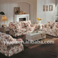 Living Room Sofa Set Singapore Cabinet In Green Fabric Chesterfield Upholstery Wooden