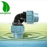 Pipe fitting elbow large-diameter pipe elbow, View large ...