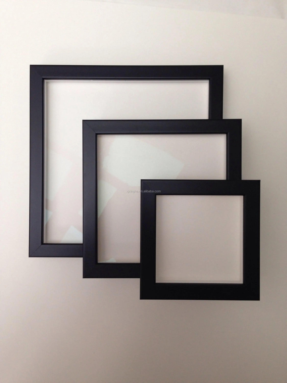Kotak Persegi : kotak, persegi, Black, Square, Frame, Frame,Shadow, Frame,Box, Clutch, Product, Alibaba.com