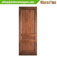 List Manufacturers of Chinese Doors, Buy Chinese Doors ...