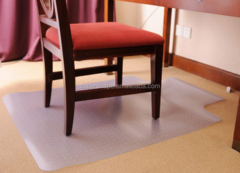 heavy duty office chair mat for carpet reclining desk workstation mats hardwood floor and