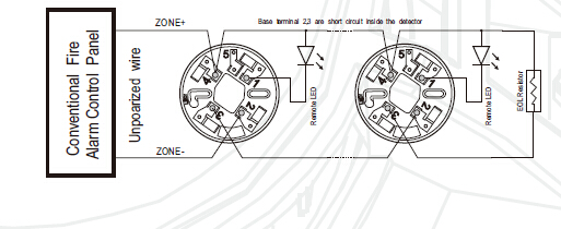 HTB1LTJlFVXXXXcHXpXXq6xXFXXXi conventional smoke detector wiring diagram conventional smoke detector wiring diagram at gsmx.co