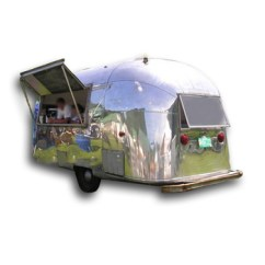 Mobile Kitchens Pine Kitchen Cabinets Top Quality Fast Food Caravan Trailer Buy
