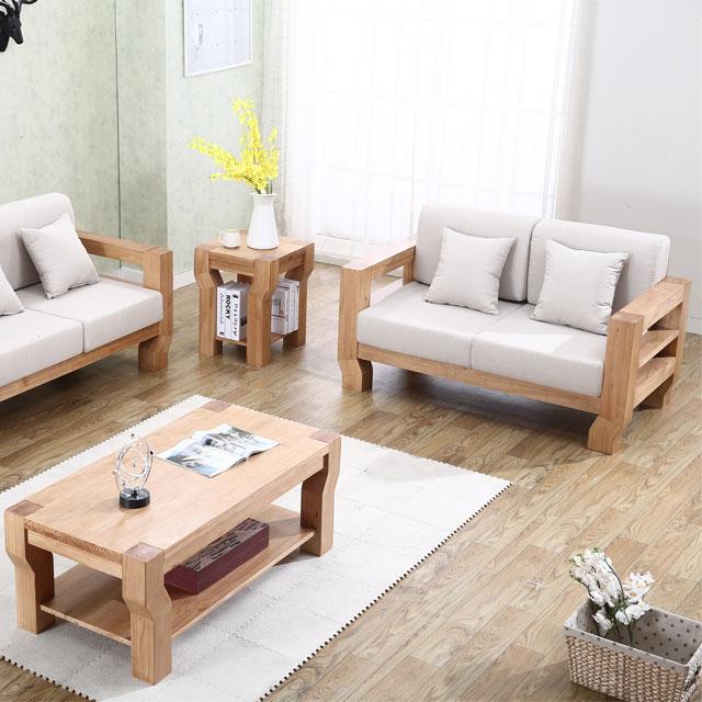 low sofa design kivik manual price new l shaped china latest wooden set designs buy
