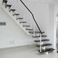 Models Of House Stairs Inside - Buy Models Of House Stairs ...