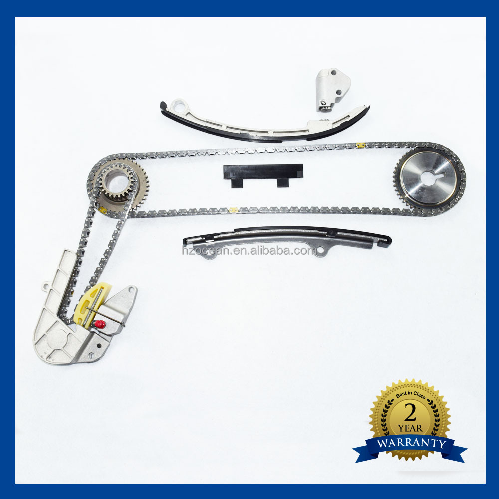hight resolution of china qr25de timing chain china qr25de timing chain manufacturers and suppliers on alibaba com