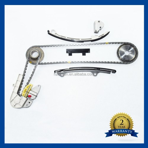 small resolution of china qr25de timing chain china qr25de timing chain manufacturers and suppliers on alibaba com