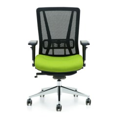 Revolving Chair Rate Ball Chairs For Office Ergonomic Multipurpose Executive Mesh Buy