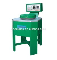 Factory Sale Cheap Metal Lead Small Electric Melting ...