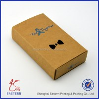 Kraft Paper Bow Tie Box Wholesale - Buy Paper Bow Tie Box ...