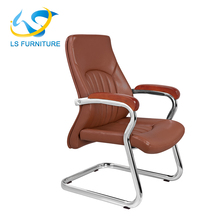 revolving chair hsn code pub tables and chairs hs office suppliers manufacturers at alibaba com