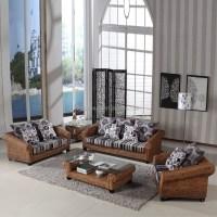 directe fabrikant moderne zeegras rieten rotan meubelen ...