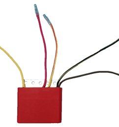 get quotations generic voltage regulator rectifier for polaris atv utv magnum sportsman xplorer trail boss worker xpedition ranger [ 1707 x 1200 Pixel ]