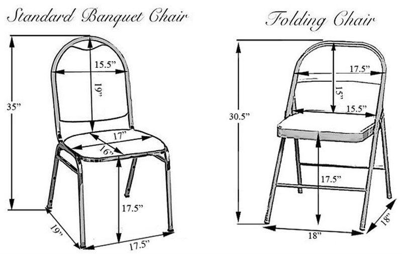 dining chair covers in spanish acrylic clear venta al por mayor durable barato navidad spandex banquete manteles y fundas para sillas la ...