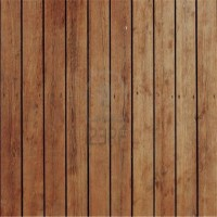 Cheap Wood Interior Wall Paneling - Buy High Quality Cheap ...