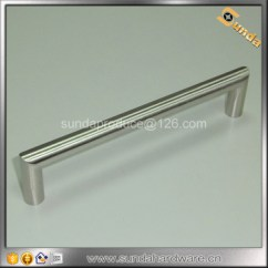 Kitchen Cabinet Parts Pre Rinse Faucet Wardrobe Pull Handle Finger Buy