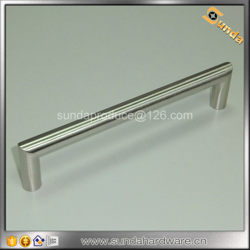 kitchen cabinet parts aid professional 5 plus wardrobe pull handle finger buy