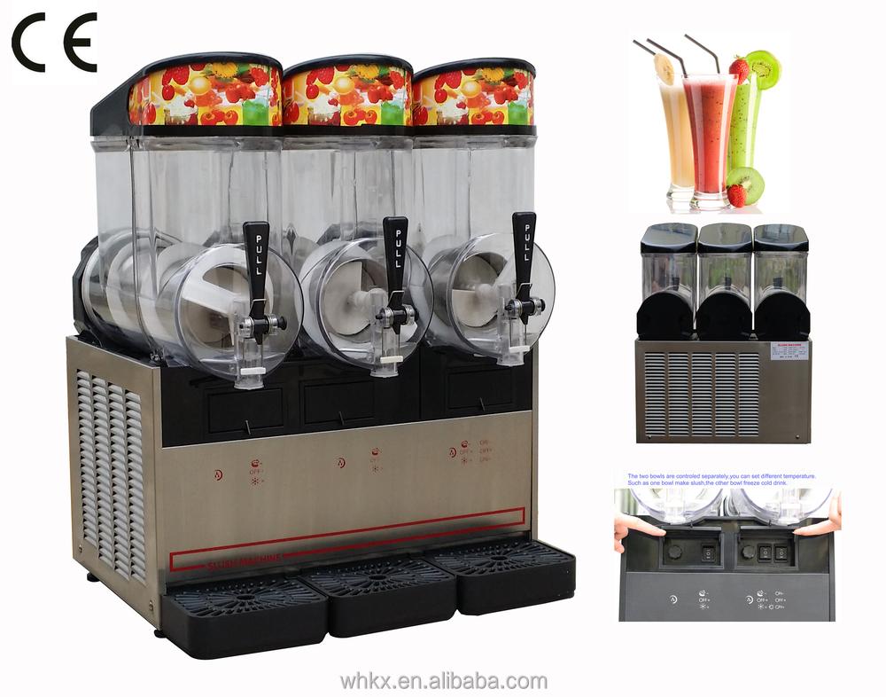 succo di macchina attrezzatura da cucina melma macchina