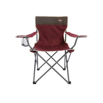 high quality outdoor folding chairs eames molded fiberglass chair manufacture good picnic lightweight buy