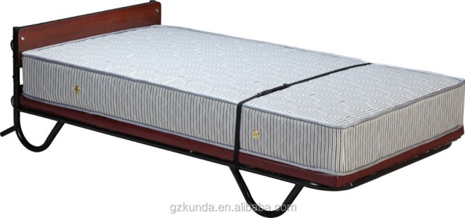 Hotel Furniture Supplier Whole Extra Bed Rollaway Folding Hospital Deluxe A