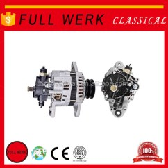 Lucas Tvs Wiper Motor Wiring Diagram Single Phase Forward Reverse Charging Alternator 44 Hangzhou Speedway Fits Efcaviation Com