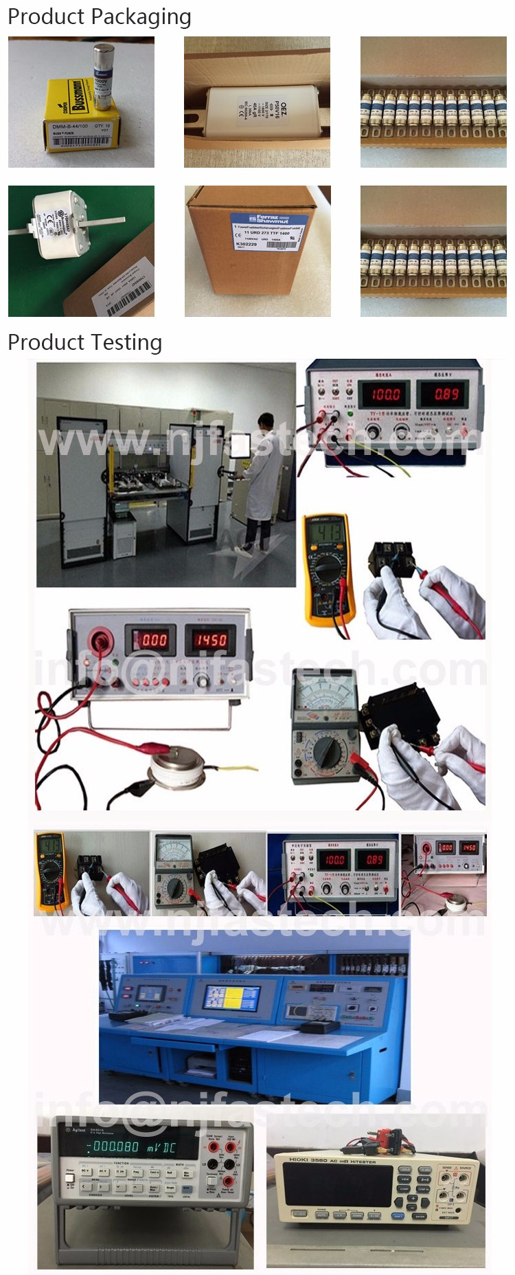medium resolution of iec safety standard 80a 700v car fuse box solder in fuse cylindrical fuse