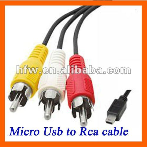 Hotsell av cable micro usb?resized500%2C5006ssld1 micro usb to av cable pinout efcaviation com usb to rca wiring diagram at panicattacktreatment.co