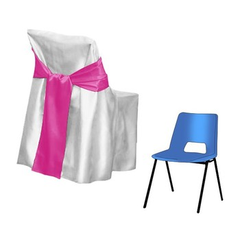 cheap chair covers for chairs with arms design tokyo plastic school buy
