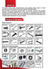 Victori Saka Jaya : victori, -Hersteller-Anbieter, Brunnen-Topf, Victori, Alibaba-china