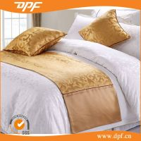 Professional Wholesale Commercial Cushions Bed Scarves And ...