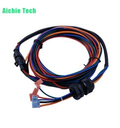 waterproof automotive cable waterproof automotive cable suppliers and manufacturers at alibaba com [ 1000 x 1000 Pixel ]