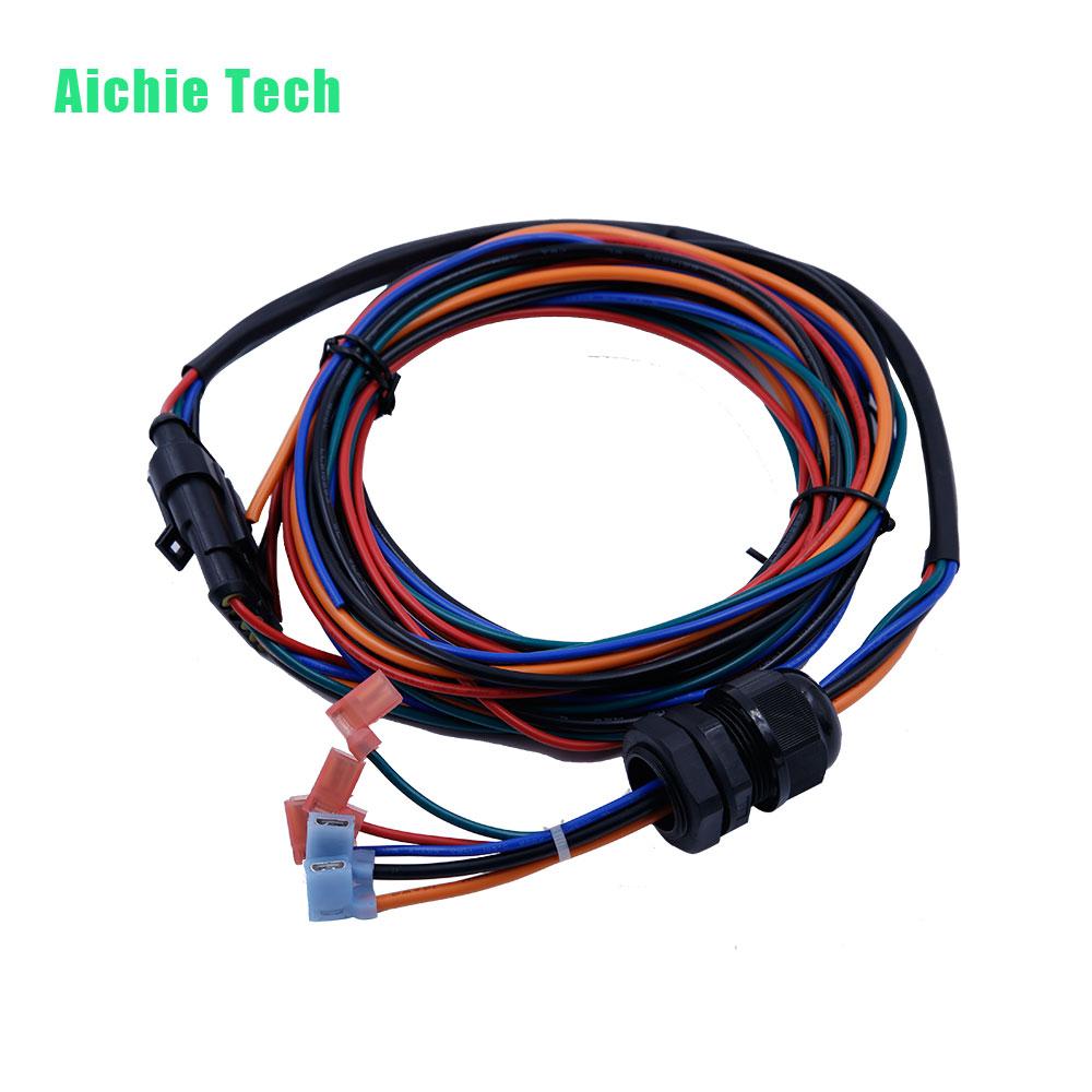 medium resolution of waterproof automotive cable waterproof automotive cable suppliers and manufacturers at alibaba com