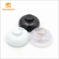 List Manufacturers of Foot Switch For Lamp, Buy Foot ...