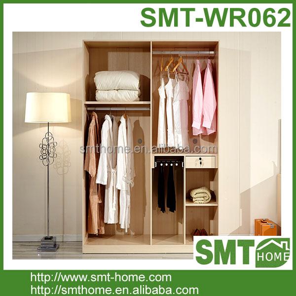 Kerala style bedroom cupboards for Simple bedroom designs kerala style