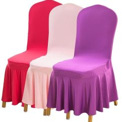 Chair Covers For Parties To Buy Yoga Sequences Hot Sale Wedding Cheap Spandex Cover