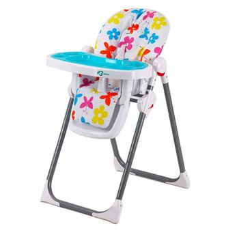 infant feeding chair folding design history baby highchair high seat foldable buy
