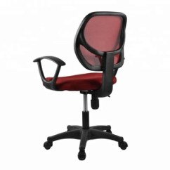 Cheap Rolling Chairs Black Leather Desk Office Wholesale Suppliers Alibaba